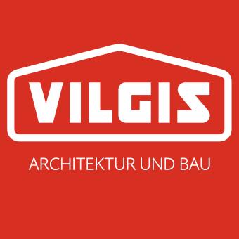 Logo VILGIS Bauunternehmen GmbH & Co. KG